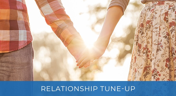 Relationship Tune-Up