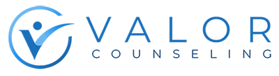Valor Counseling